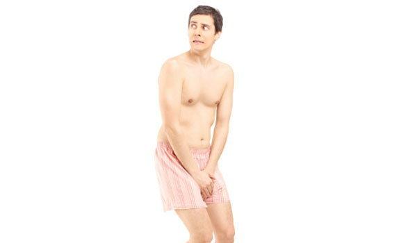"""แพทย์ชี้""""อิ๊กโนเบล""""สะท้อนชีวิตคู่ เผยพฤติกรรมสาวฉุนตัดอวัยวะเพศชายทิ้ง ปรากฎแต่ในไทย"""