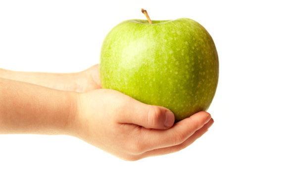 กินผลไม้อย่างไรให้ได้รับประโยชน์สูงสุด