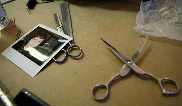 ตัดผม ซอยผม สไลด์ผม ต่างกันอย่างไร