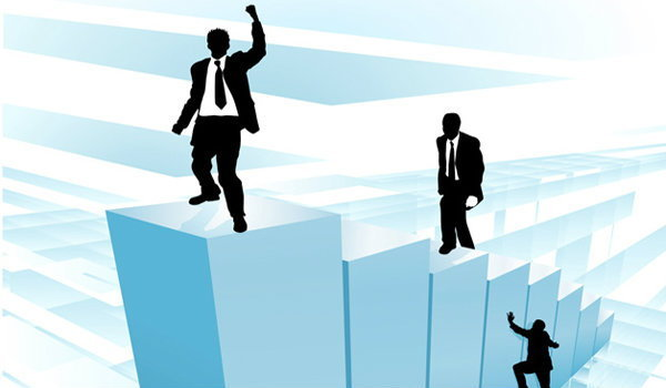วัฒนธรรมองค์กรกับความสำเร็จ