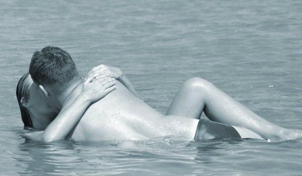 Sex on the beach สิ่งที่คุณควรรู้หากจะมีอะไรๆ ริมทะเล