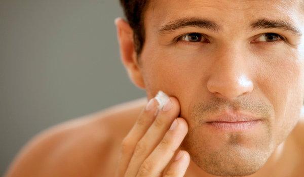 8 ความจริงที่ทำให้ผู้ชายดูแก่กว่าวัย
