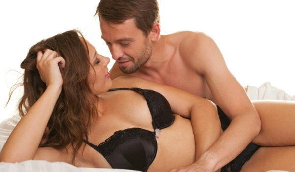 Sex Addict Test