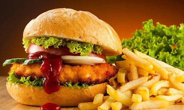 อาหารยอดฮิต…คิดให้มากก่อนกิน