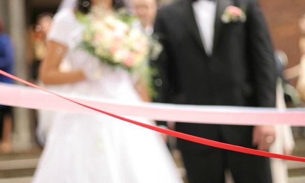 รู้ไว้ใช่ว่า คุณสมบัติของผู้ที่จะขอจดทะเบียนสมรส
