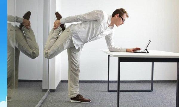 8 วิธีเพิ่มพลังพิชิตความเหนื่อยล้าหลังเลิกงานแบบทันใจหนุ่มออฟฟิศ