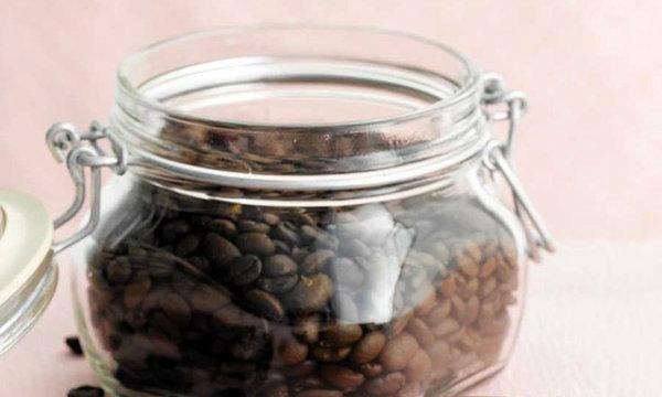 7 วิธีชาร์จพลังให้ผิวใสเด้งด้วยประโยชน์เจ๋งๆ จากกาแฟ