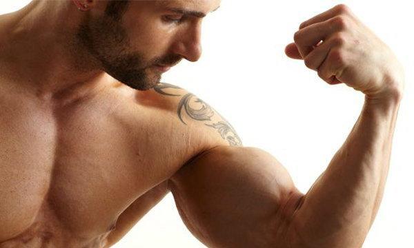 6 เรื่องน่าสนใจเกี่ยวกับน้ำหอมผู้ชายที่คุณอาจจะยังไม่รู้