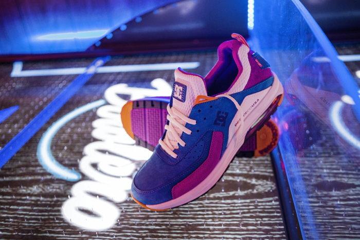 Vandium SE Shoes