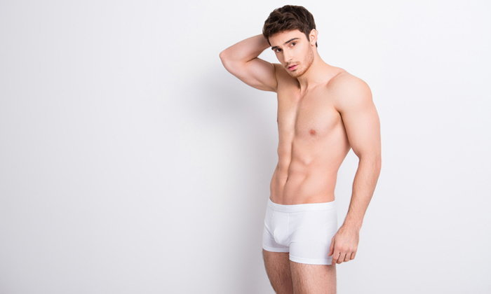 วิธีเลือกกางเกงในให้เข้ากับตัวเอง
