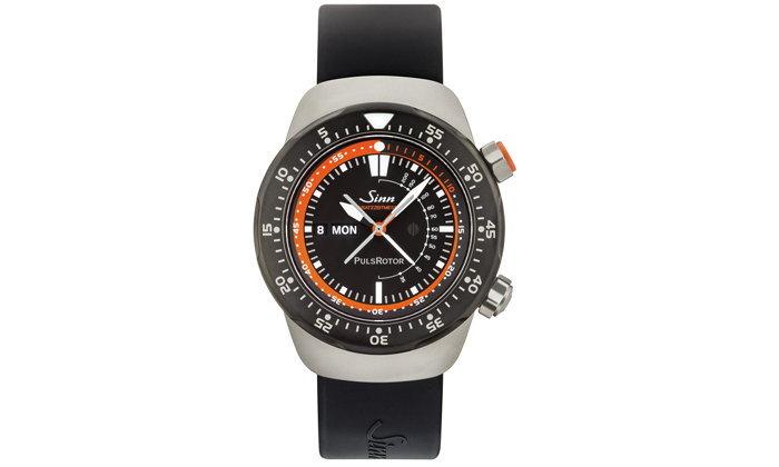 มารู้จักนาฬิกาที่คว้ารางวัลออกแบบ Red Dot Design Award กัน