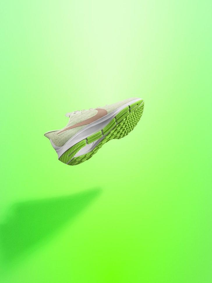 Nike Air Zoom Pegasus 36