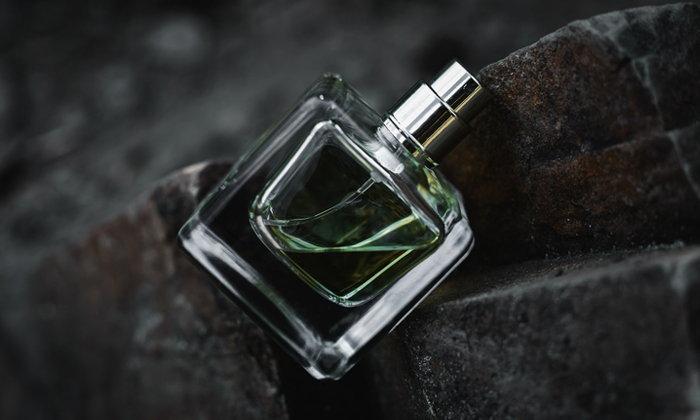 8 โคโลญกลิ่นหอมละมุนสำหรับผู้ชาย