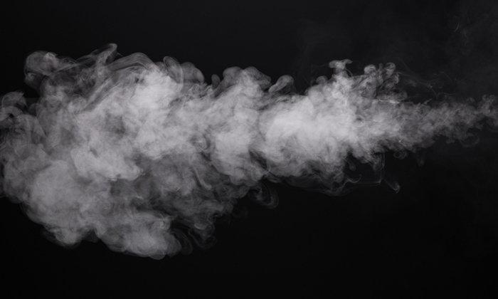 ซานฟรานซิสโก สั่งห้ามจำหน่ายบุหรี่ไฟฟ้าที่แรกในอเมริกา
