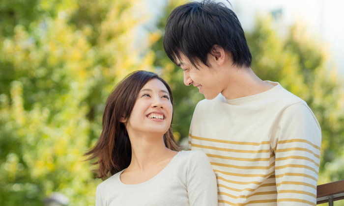 """วัฒนธรรมการ """"ออกเดท"""" แบบฉบับคนญี่ปุ่น"""