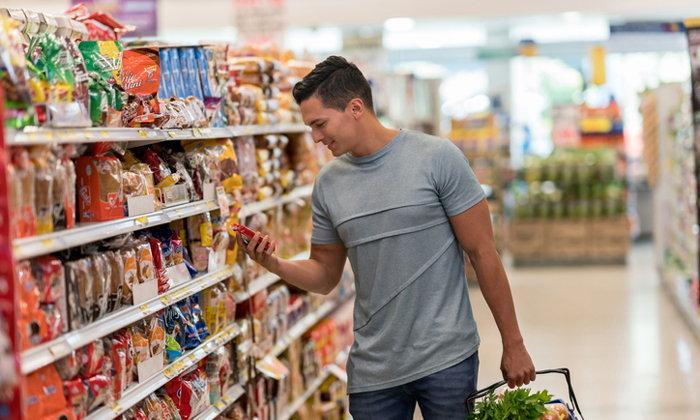 """คำแนะนำจากเทรนเนอร์ญี่ปุ่น """"วิธีการเลือกทานอาหารจากร้านสะดวกซื้อ"""""""