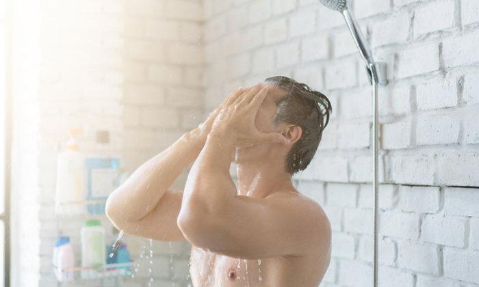 อาบน้ำร้อนก่อนนอน 1-2 ชม. ช่วยเพิ่มคุณภาพการนอน?