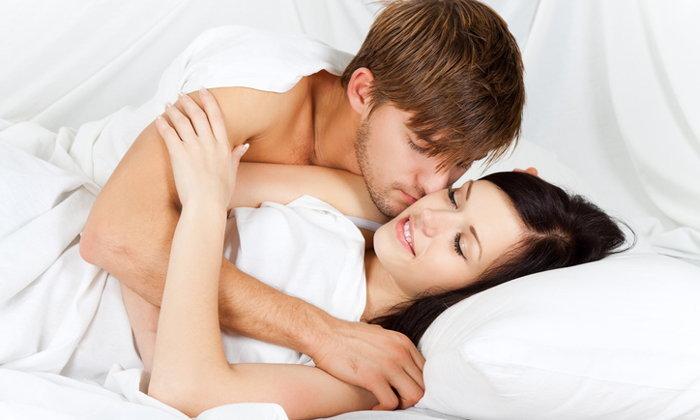 5 สิ่งควรรู้ว่าผู้หญิงต้องการอะไรจากเซ็กซ์