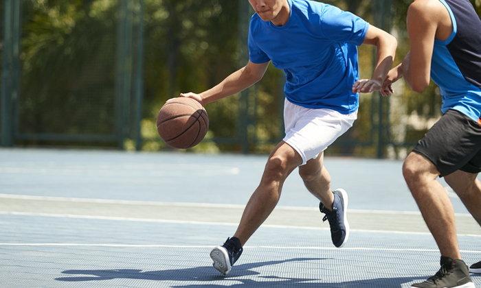 7 กีฬาเด็ดช่วยเพิ่มความสูงเเล้วยังสุขภาพดี
