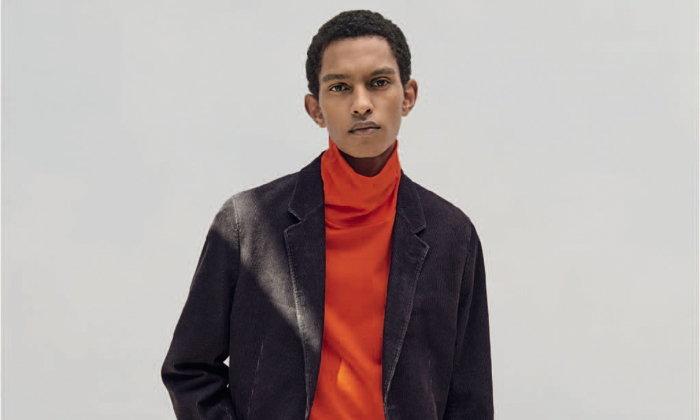Uniqlo U Fall/Winter 2019 กลับมาพร้อมเนื้อผ้า สีสัน และดีไซน์ใหม่