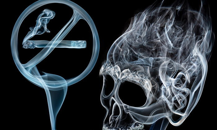 ถ้าไม่อยากเป็นหมันและเซ็กซ์เสื่อม นี่คือ 3 ข้อที่คุณควรรู้ ถ้าคุณจะเริ่มเลิกสูบบุหรี่