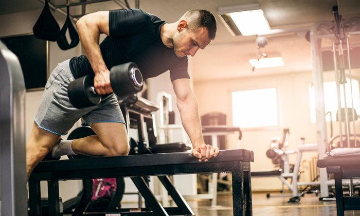 เผย 6 คำแนะนำอายุยืน - กินดี นอนหลับ ออกกำลังกาย ไม่เครียด
