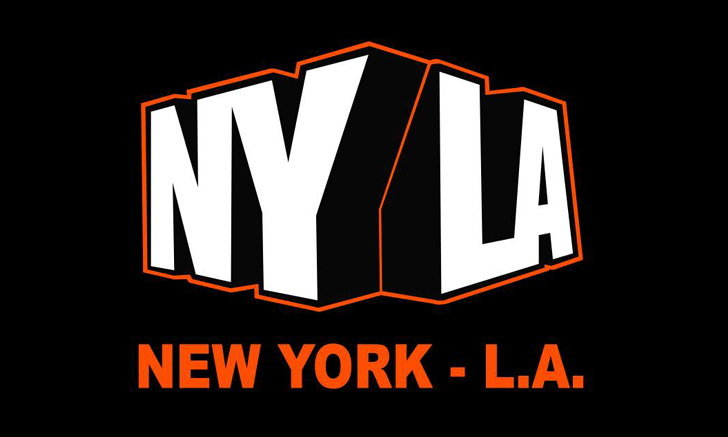 NYLA Warehouse Sale 2019 ช้อปกันมันๆ กับงานเซลล์ประจำปี
