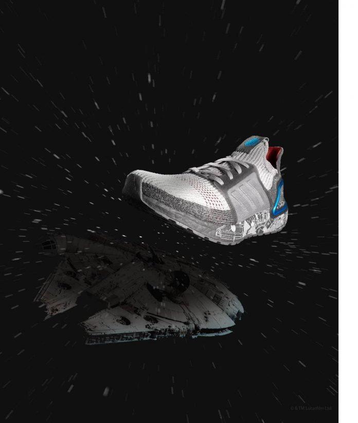 adidas-x-star-wars-space-batt_3