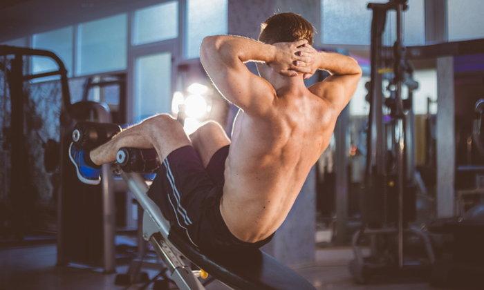 5 สัญญาณเตือนว่าคุณออกกำลังกายมากไปหรือเปล่า
