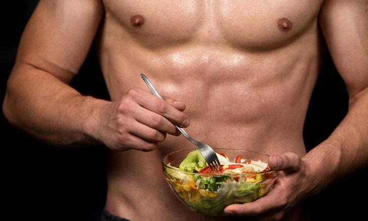 """เทรนด์ลดน้ำหนักแบบใหม่ในอเมริกา """"จำกัดช่วงเวลากิน"""""""