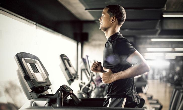 อย่าแปลกใจหากลดน้ำหนักไม่สำเร็จ เพราะมันมีเหตุจากปัจจัยอื่น ๆ ด้วย