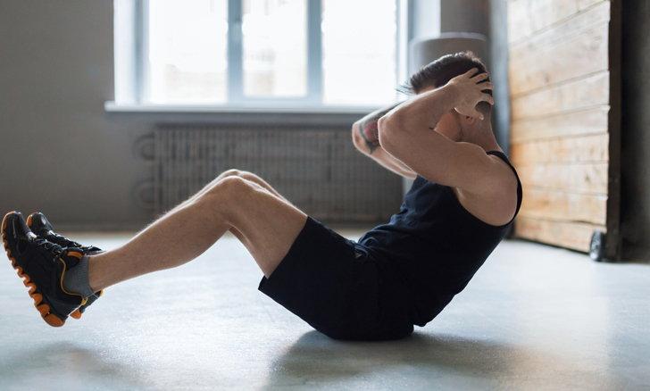 ปรับตัวเองอย่างไร เมื่อไม่อยากไปออกกำลังกาย