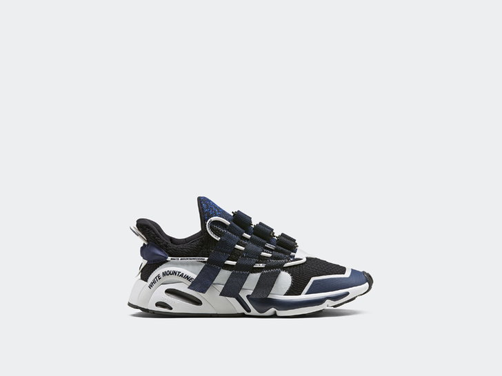 adidas Originals x White Mountaineering LXCON SS20