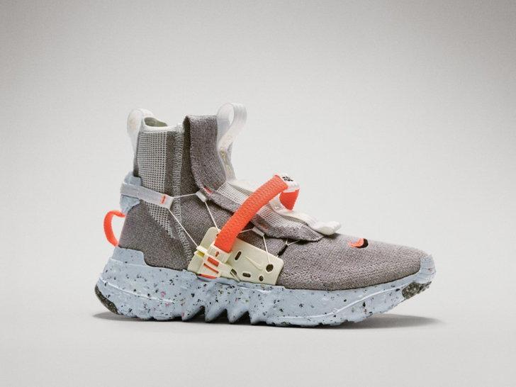 รองเท้าไนกี้ สเปซ ฮิปปี้ 03 (Nike Space Hippie 03)