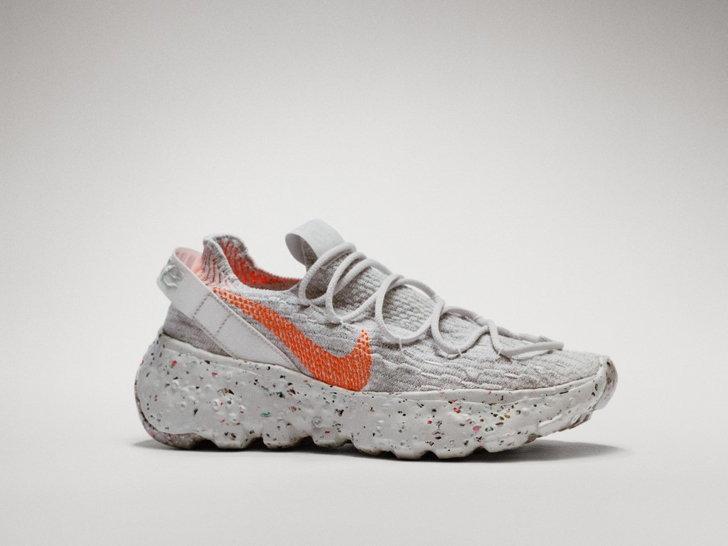 รองเท้าไนกี้ สเปซ ฮิปปี้ 04 (Nike Space Hippie 04)