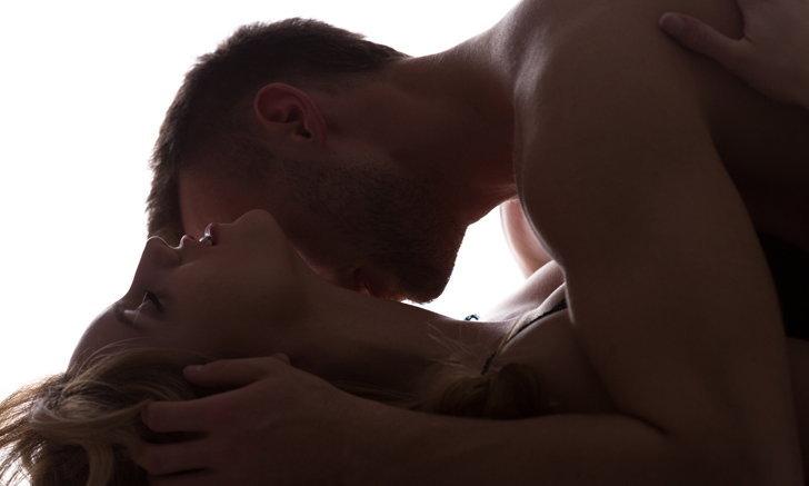 ไม่เหงาแล้ว Pornhub แจก Premium ฟรี 1 วัน เนื่องในวันแห่งความรัก