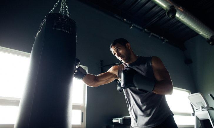 รวมวิธีออกกำลังกายที่เผาผลาญไขมันได้ดีที่สุด