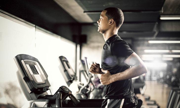 6 ความเชื่อผิดๆ ที่ทำให้การลดน้ำหนักของคุณไม่ได้ผล