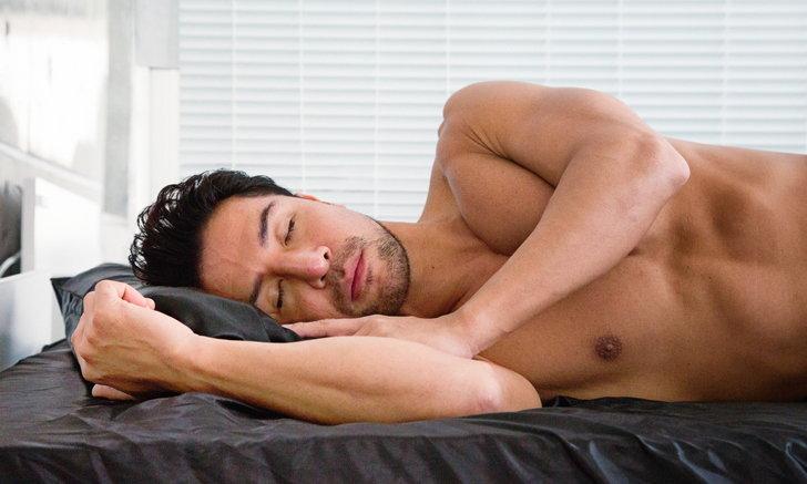 9 ข้อเท็จจริงเกี่ยวกับการนอนหลับ-ฟื้นตัวที่คนออกกำลังกายต้องรู้