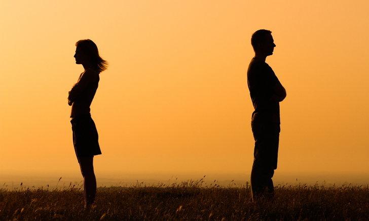 """5 สัญญาณเตือน ยังไม่พร้อม """"สานสัมพันธ์"""" กับใคร"""