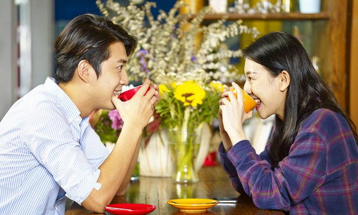 5 อาชีพหนุ่มๆ ที่สาวญี่ปุ่นบอกไม่อยากจะไปนัดบอดด้วย