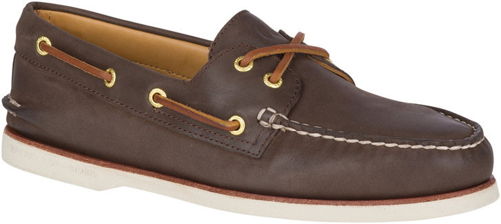 Sperry Legend Edit Collection