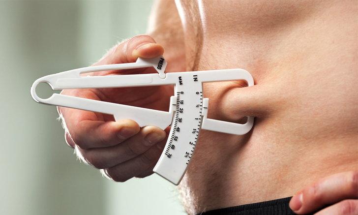 """4 กุญแจสำคัญสู่การ """"ลดน้ำหนัก"""" ให้ได้ผล"""