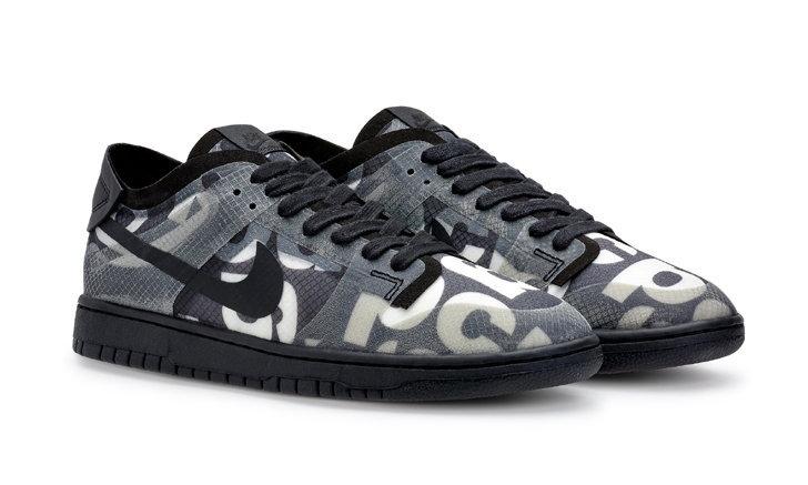 COMME des GARÇONS x Nike Dunk Low ปล่อยรองเท้ายูนิเซ็กซ์รุ่นพิเศษ สมัครสมาชิก JOKER สมัครสมาชิก JOKER สมัครสมาชิก JOKER ติดตามหนังใหม่ได้แล้วที่นี่ https://moviefree2020.com/ COMME des GARÇONS x Nike Dunk Low ปล่อยรองเท้ายูนิเซ็กซ์รุ่นพิเศษ   กอมม์ เดส์ ก