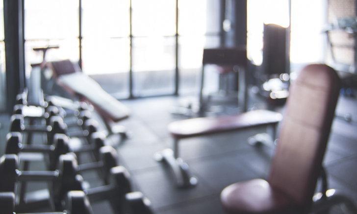 """ออกกำลังกายแต่ """"ไม่แข็งแรง"""" เพราะพฤติกรรม """"ไม่ถูกสุขลักษณะ"""""""