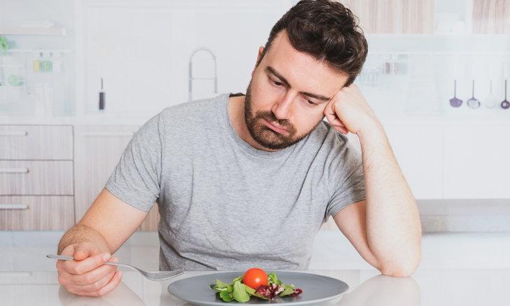 """ความเชื่อผิด ๆ ในการ """"อดอาหาร"""" ลดความอ้วน"""