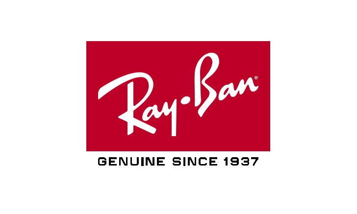 Ray-Ban 2020 เอกลักษณ์ในสไตล์ดั้งเดิมสำหรับทศวรรษใหม่