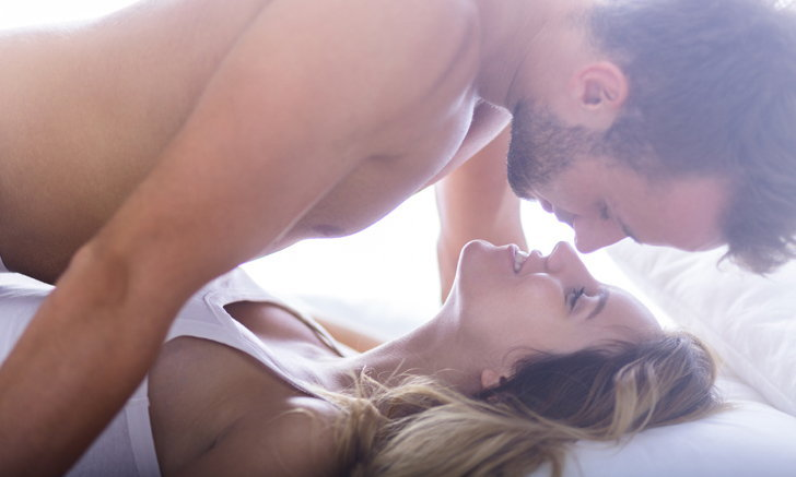 เซ็กซ์ตอนเช้า นั้นดีจริงหรือ?