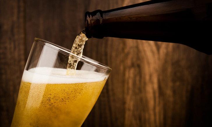 Benefits of beer that you may not know AHR0cHM6Ly9zLmlzYW5vb2suY29tL21lLzAvdWQvMTMvNjk2MTcvYmVlci5qcGc=