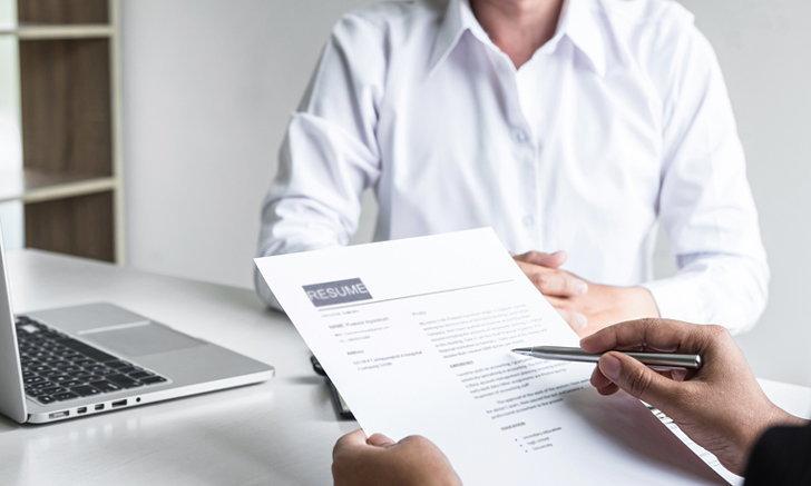 Check the list of documents that must be ready. When preparing to apply for a job AHR0cHM6Ly9zLmlzYW5vb2suY29tL21lLzAvdWQvMTMvNjkyNjUvcmVzdW1lLmpwZw==